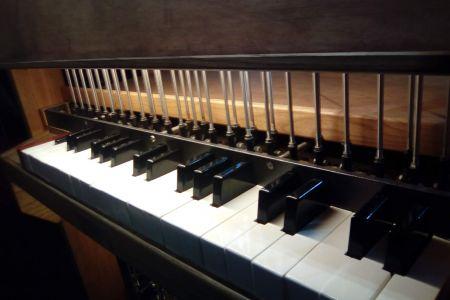 KeyboardKeys.jpg